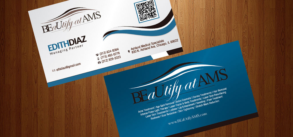 Print Design, Concept Design and Printing
